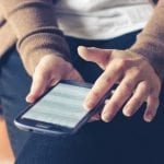 What is Smishing? The Scam Targeting Your Smartphone