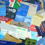 Carrying Too Many Loyalty Cards? Replace them with the Stocard App