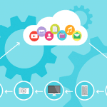 4 Critical Steps to Protecting Your Cloud Data