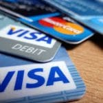 Payment Card Security-What You Need to Know