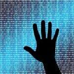 cyber coding