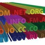URL domains