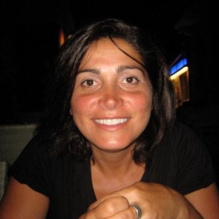 Tina Martins