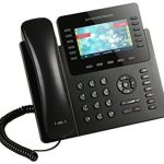 Hosted versus On-Premises Phone System