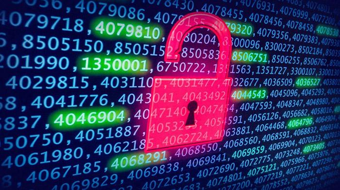 cyber security Toronto