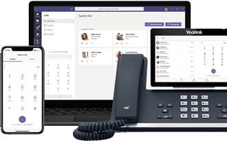Office 365 Phone System Toronto/Office 365 Business Phone System Toronto