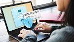 Safe Links Protection