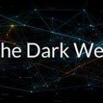 The Dark Web