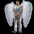 IT Guardian Angel